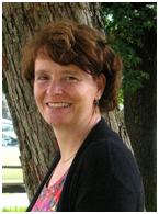 Isabelle Kilian JaS